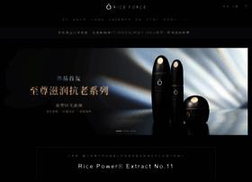 riceforce.cn