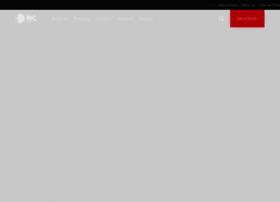 ricelectronics.com