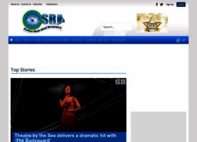 ricentral.com