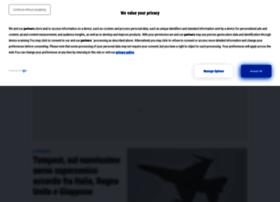ricerca.quotidiano.net