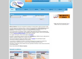 ricercaimprese.com