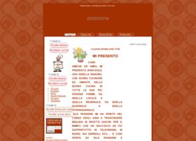 ricette-cucina-ricette.com