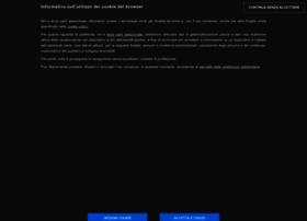 ricette.donnamoderna.com