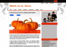 ricettezucca.com