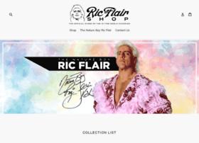 ricflair.com