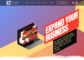 rich-madedesign.com