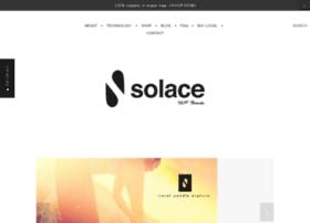 rich-price-uo4a.squarespace.com