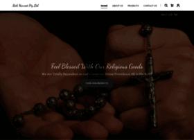 rich7harvest.com.au