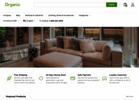 richaclub.com