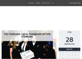 richaclub.ru