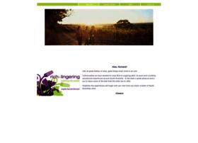 richandlingering.com.au