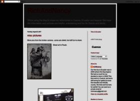 richandnancy.blogspot.com