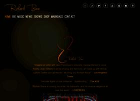 richard-bona.com