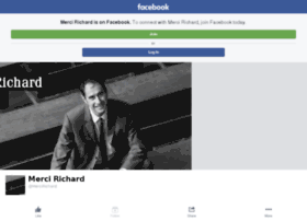richard-descoings.net