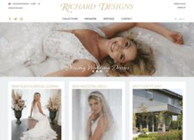 richard-designs.com
