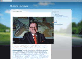 richard-homburg.blogspot.com