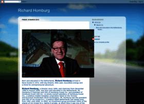 richard-homburg.blogspot.com