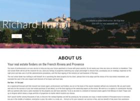 richard-immo.com