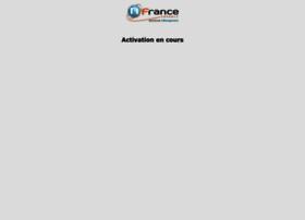 richard-junior.com