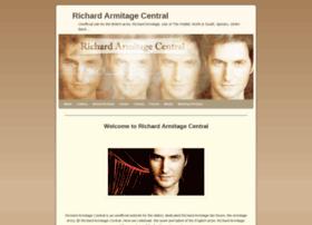 richardarmitagecentral.co.uk