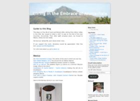 richardarunachala.wordpress.com
