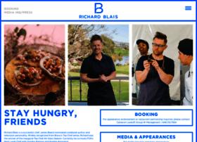 richardblais.net