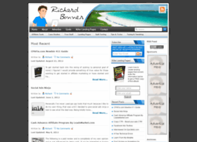 richardbonner.net