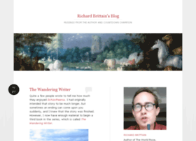 richardbrittain.wordpress.com
