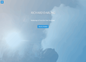 richarddarling.com