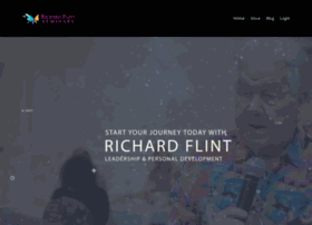 richardflint.com