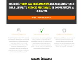 richardgarcia.net