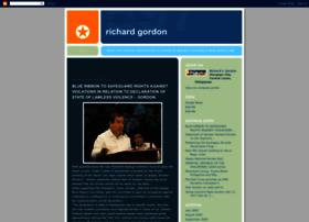 richardgordon.blogspot.com
