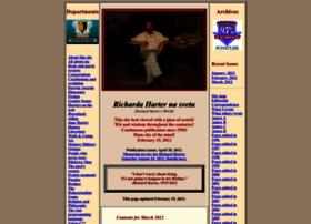 richardhartersworld.com