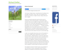 richardheller.co.uk