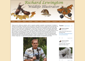 richardlewington.co.uk