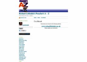 richardlittledale.wordpress.com