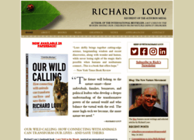 richardlouv.com