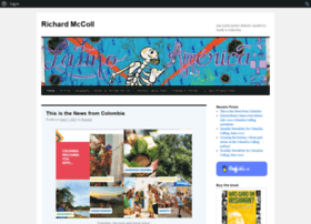 richardmccoll.com