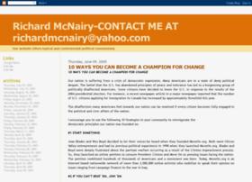 richardmcnairy.blogspot.com
