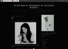 richardmorrisgallery.blogspot.com