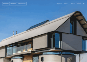 richardmurphyarchitects.com