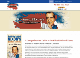 richardnixonsocal.com