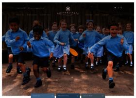 richardpate.co.uk