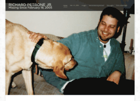 richardpetrone.com