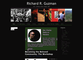 richardrguzman.com