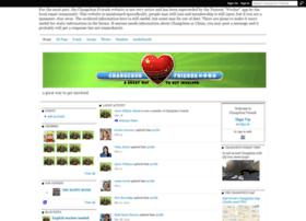 richardroman.ning.com