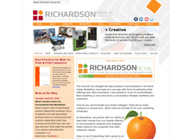 richardson-group.com