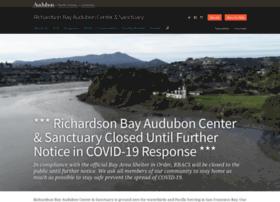 richardsonbay.audubon.org