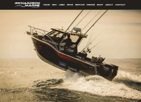 richardsonmarine.com.au