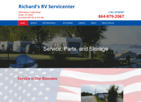 richardsrvservicenter.com